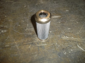FILTER REPLACEMENT FOR PALL HYDRAULIC