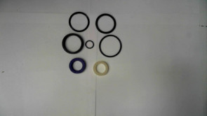 SEAL KIT, HYDRAULIC CYLINDER GUIDE/STOP