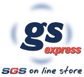 GS Express - Servicore GS Online Store